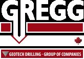Gregg Drilling