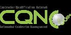 CQN logo