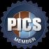 PICS Member logo